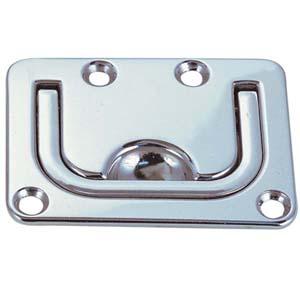 flush-lift-ring
